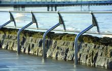 Weston-super-Mare Promenade